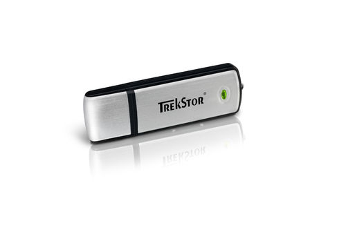 USB-Stick CS