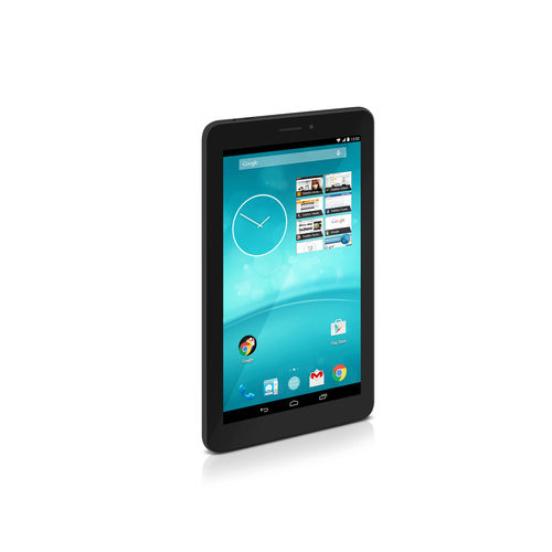SurfTab® breeze 7.0 quad 3G (B-Ware Verpackung)